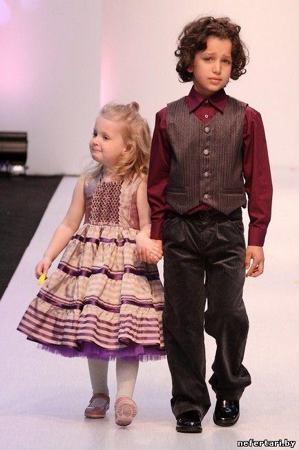 Праздничная Детская Одежда Интернет Магазин